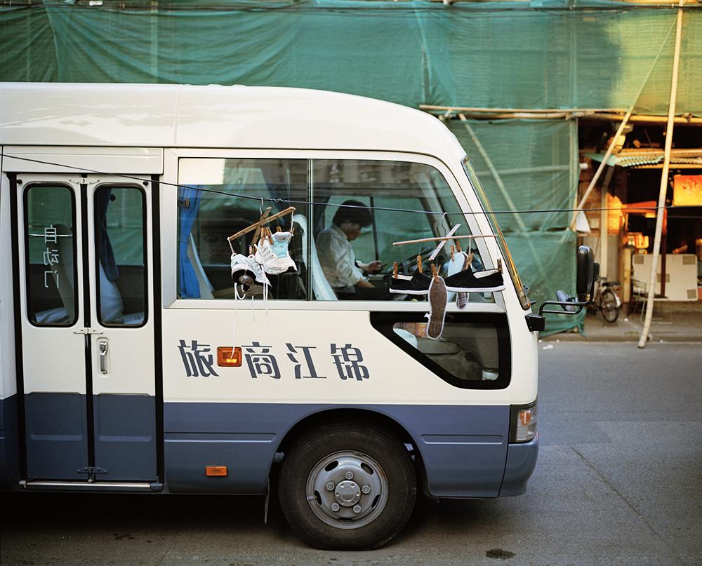 china_ 009.jpg