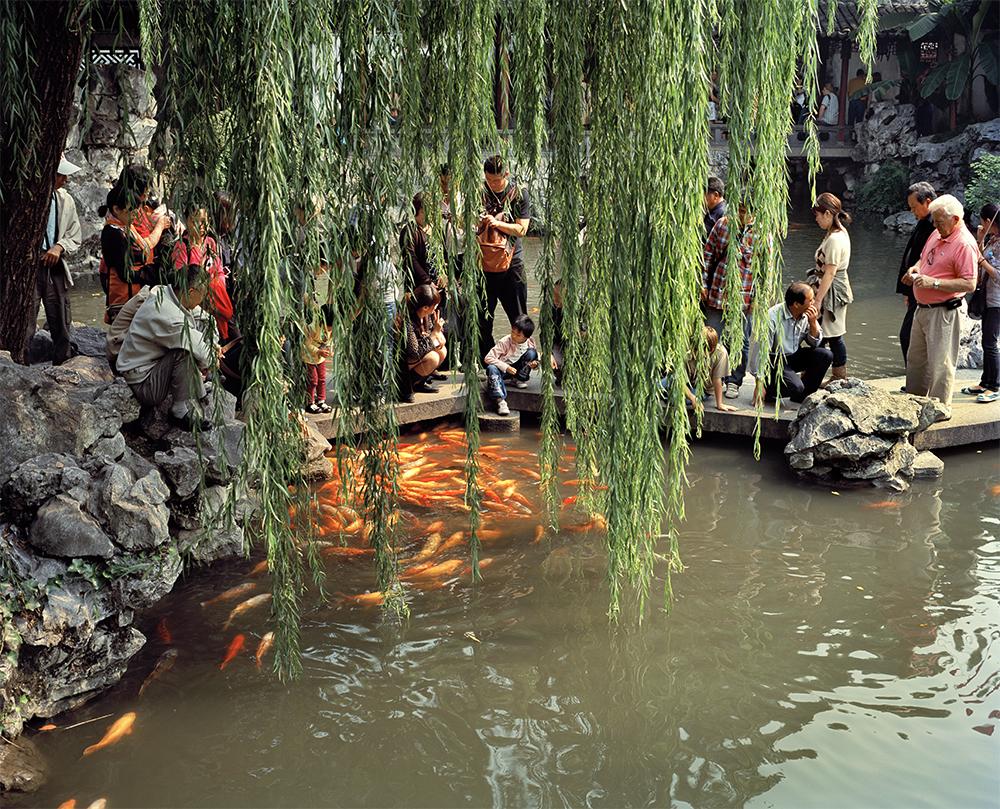 china_ 019.jpg