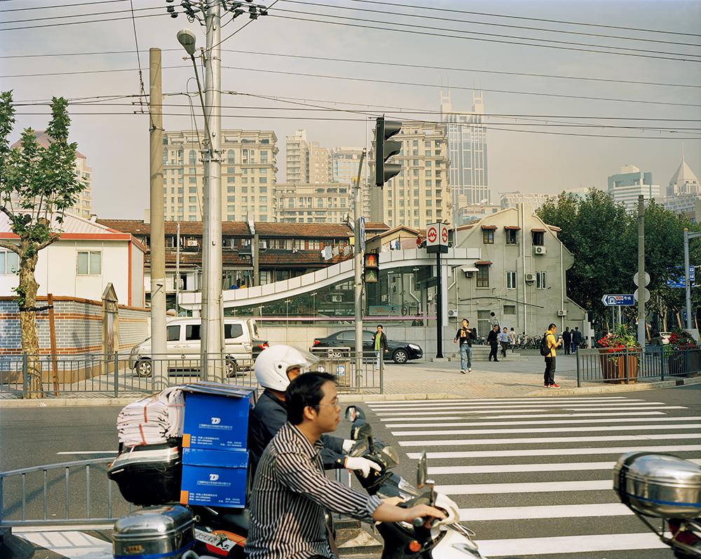 china_ 025.jpg