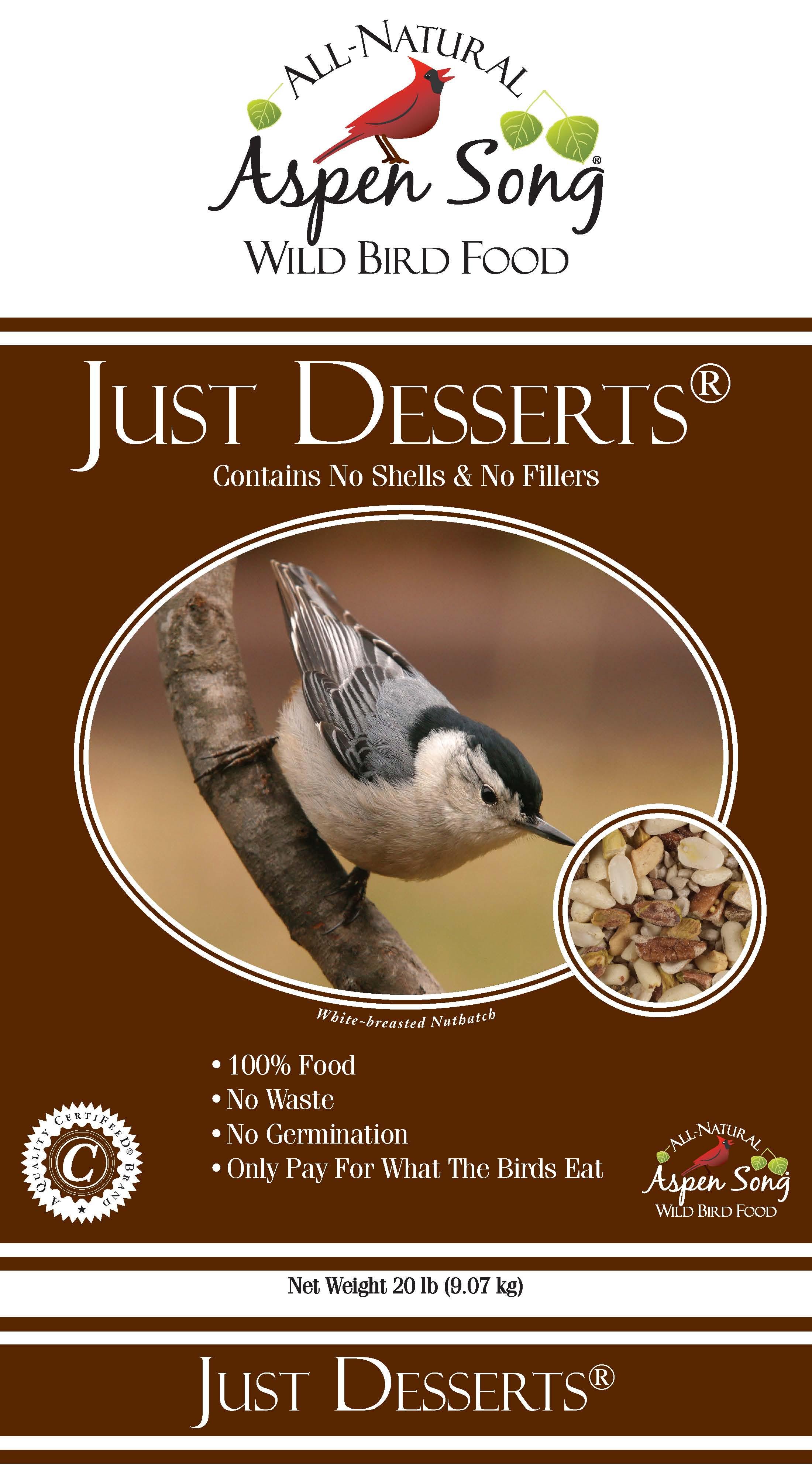 Just_Desserts_20lb.jpg