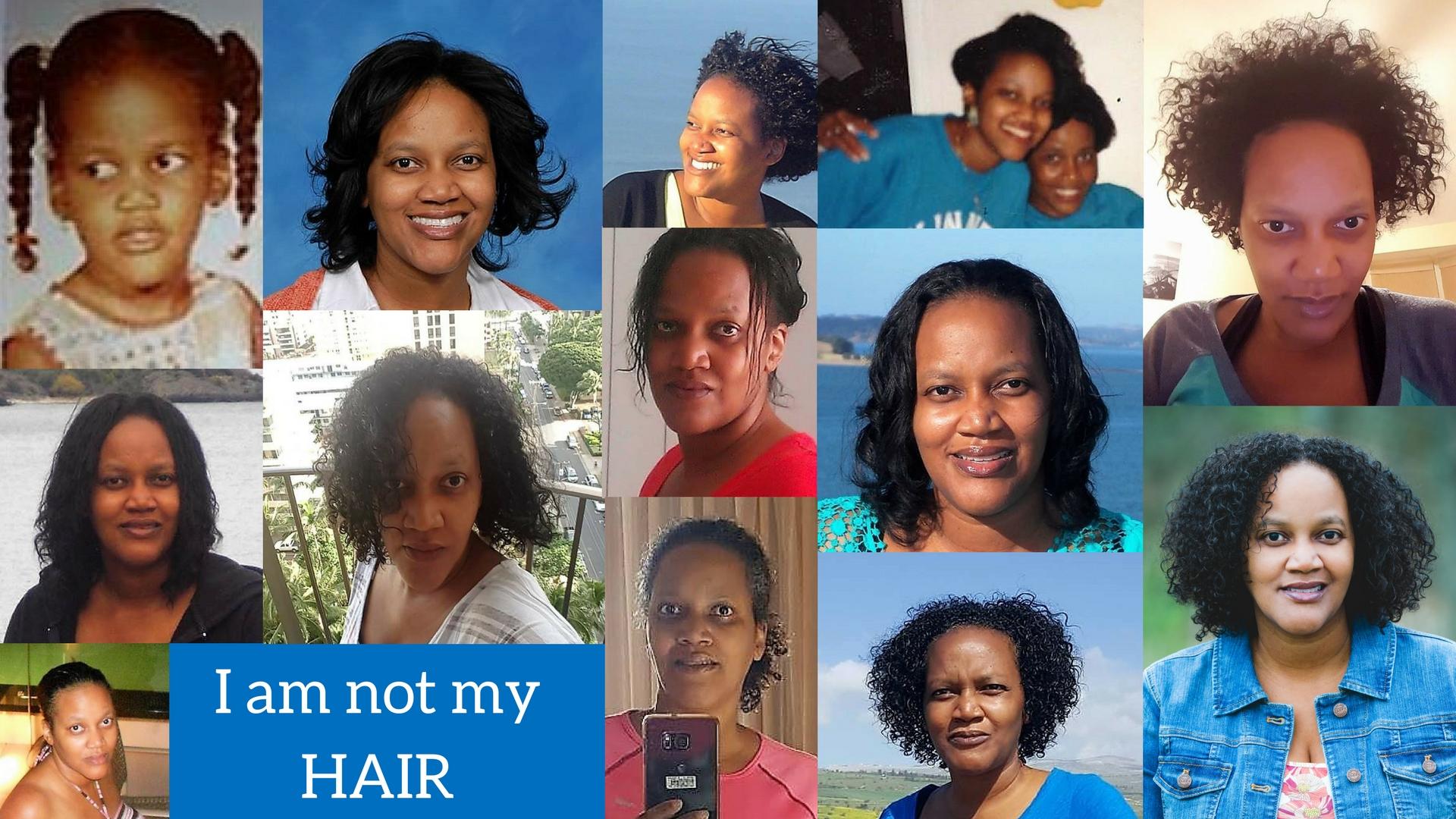 I Am Not My HAIR.jpg
