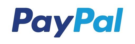 PayPal+Logo.jpg