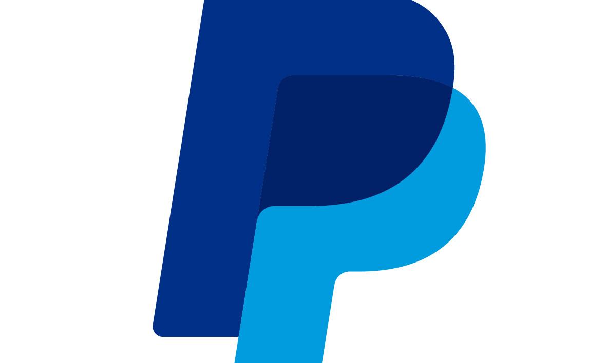 8-PayPal_Logo-e1399351365166.jpg