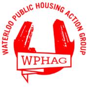 wphag.png