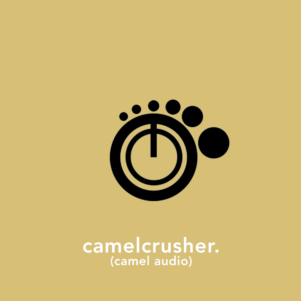camelcrusher.png