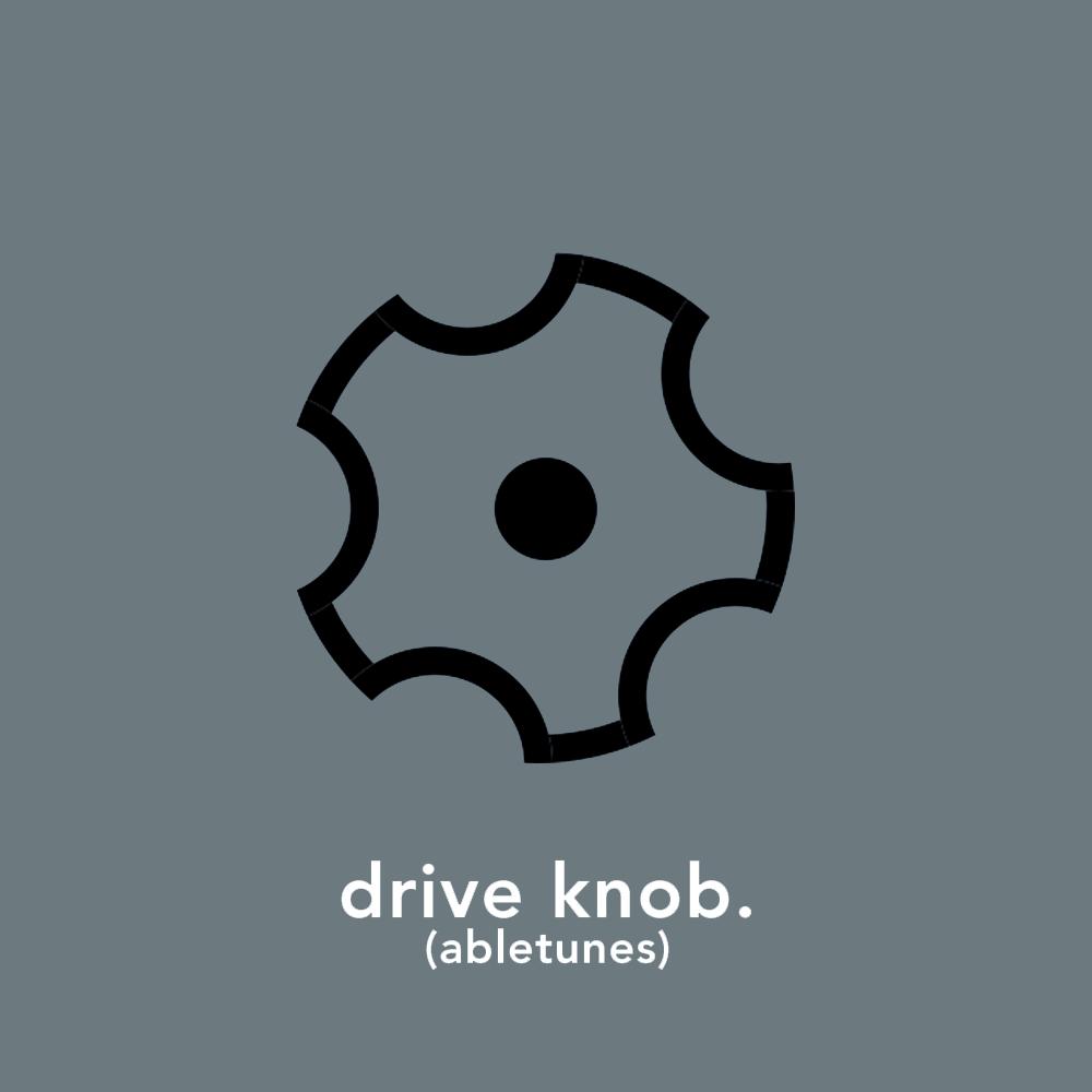 driveknob.png
