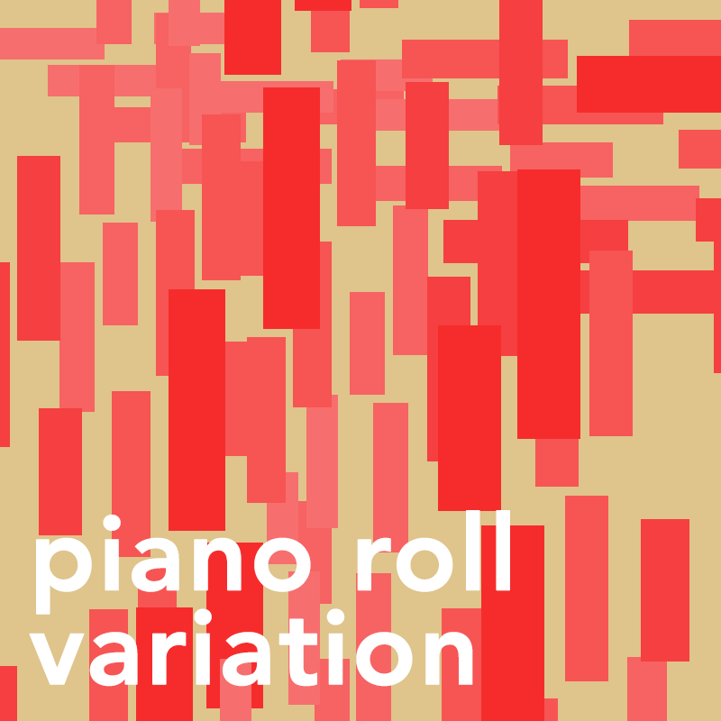 piano roll.square.png