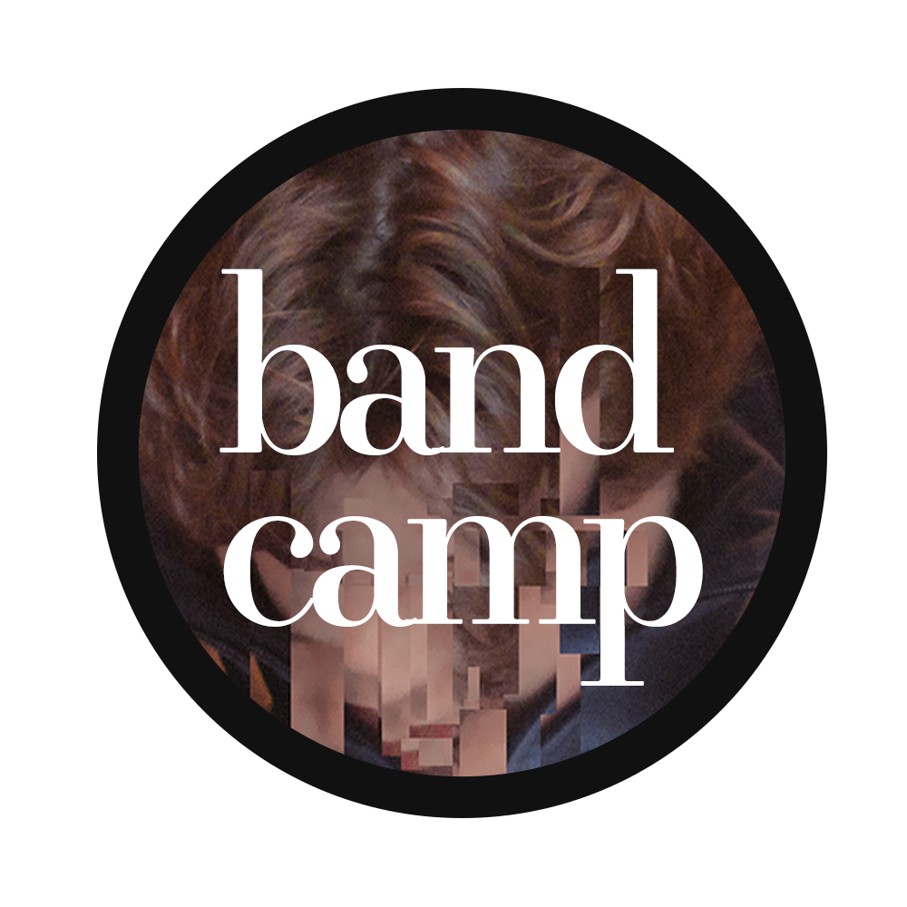 scary bandcamp.png
