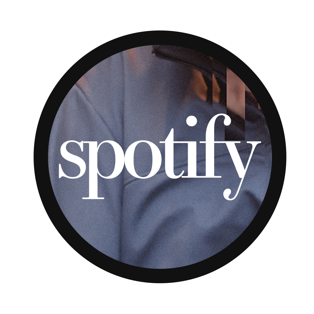 scary spotify.png