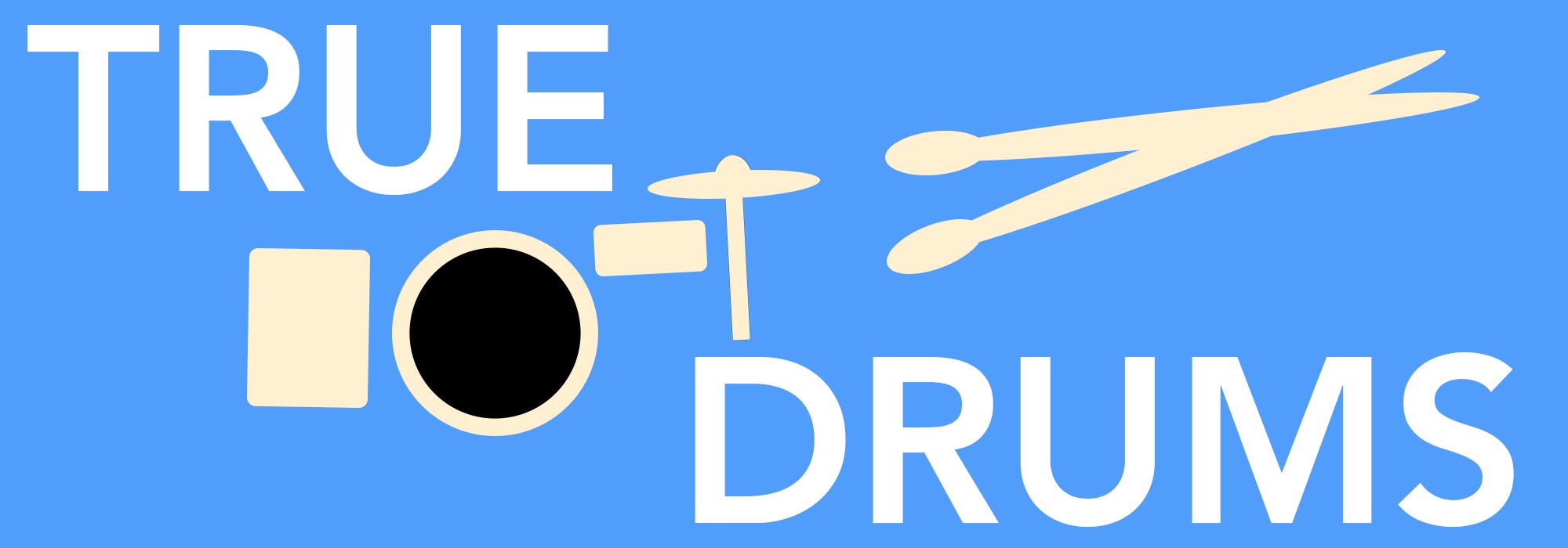 True Drums Banner.png