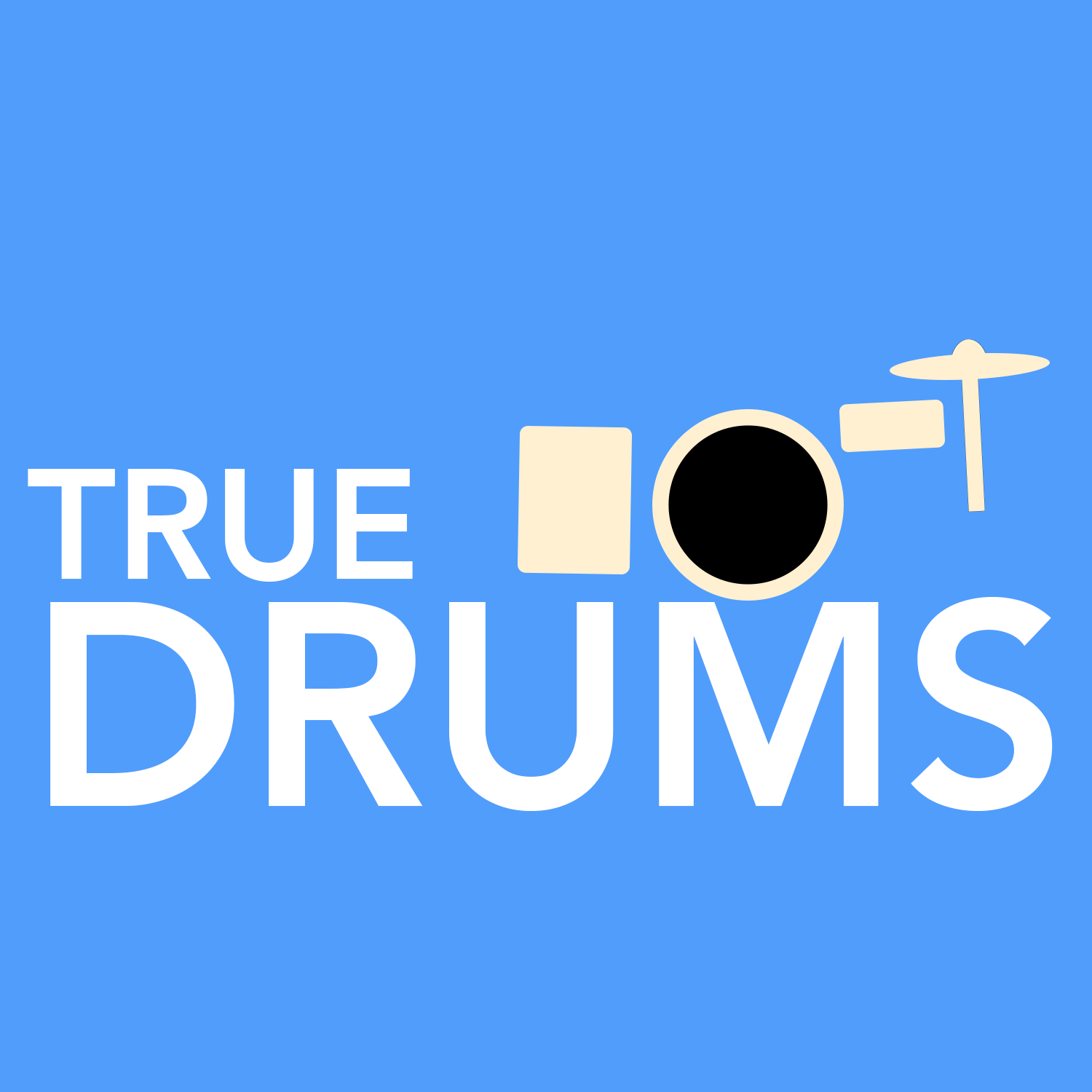 truedrums.square.png