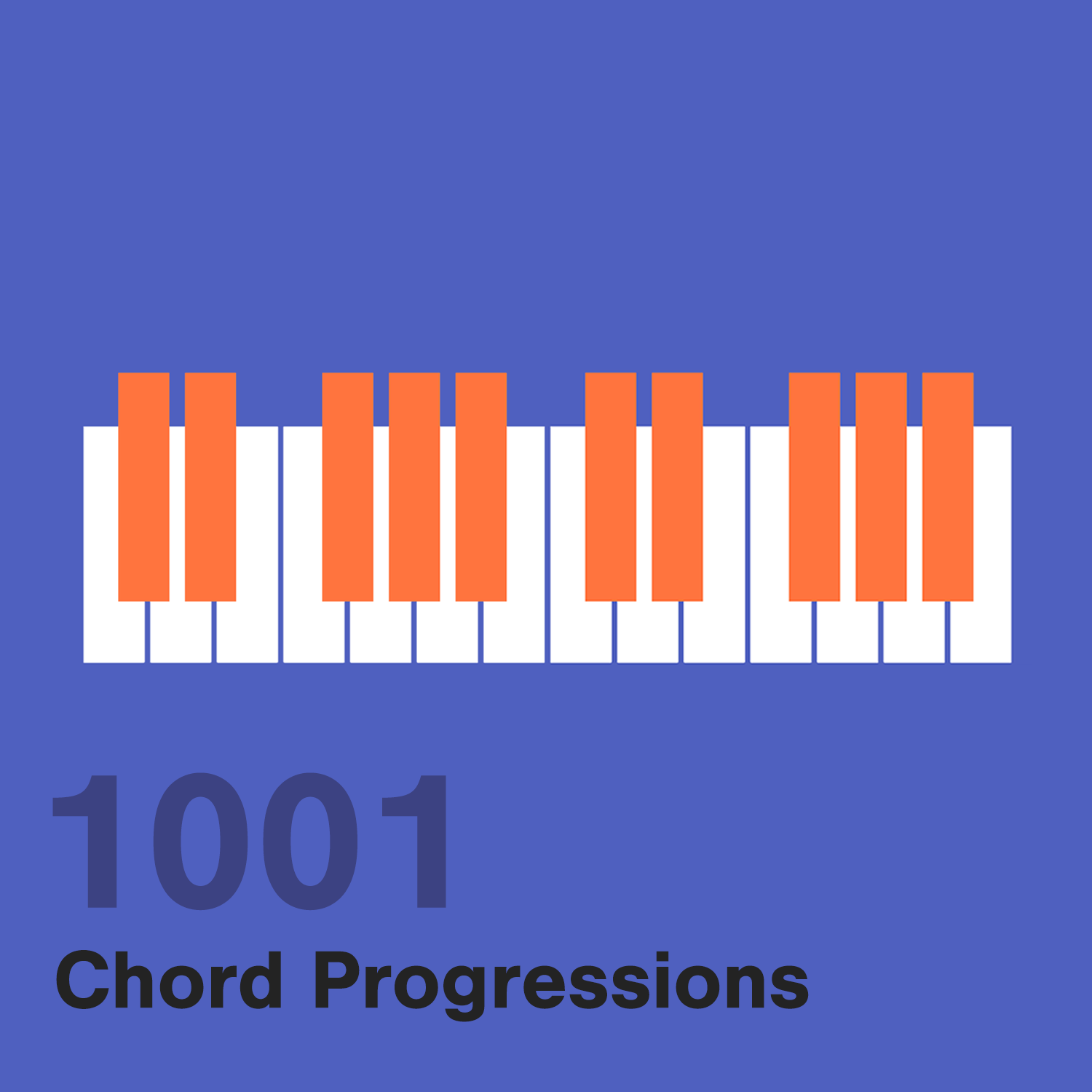 chord prog square.png