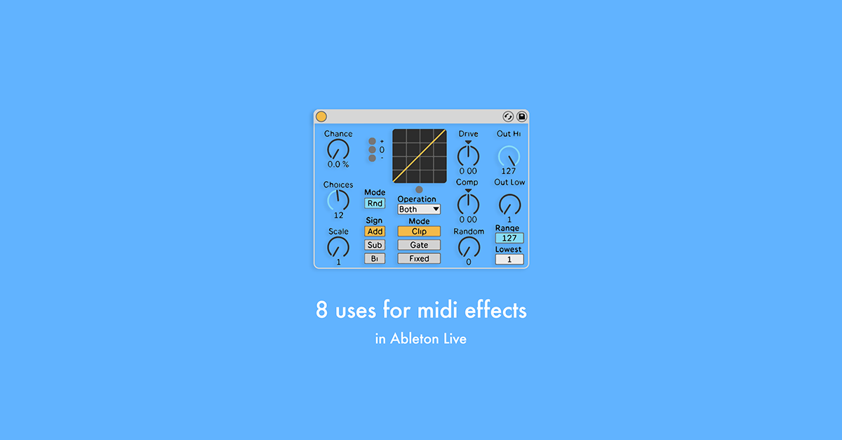 ableton Facebook post.png