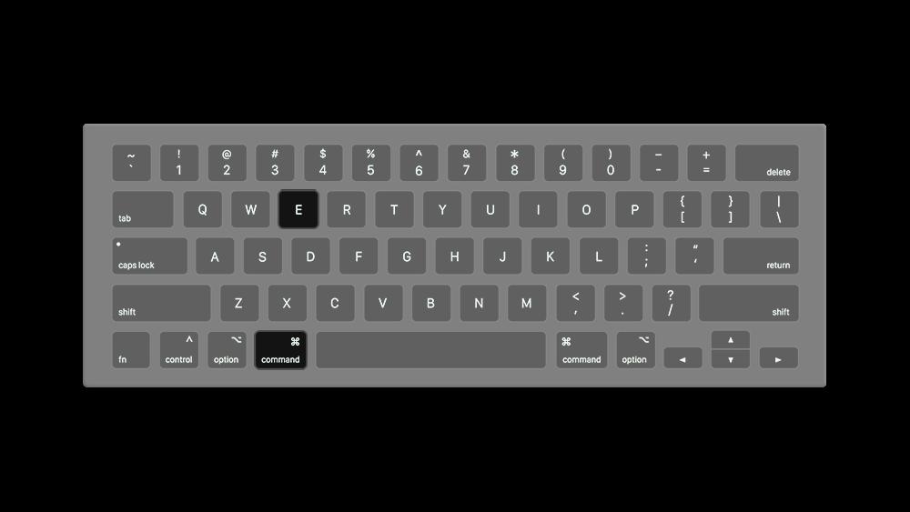 MacBook-Pro-keybfoard.png