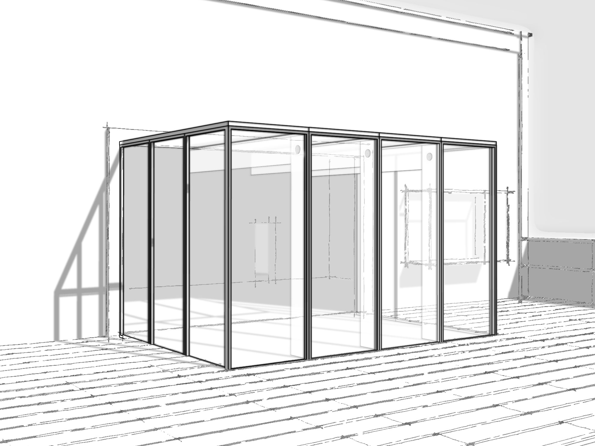 11.-All-Glass-Final.jpg