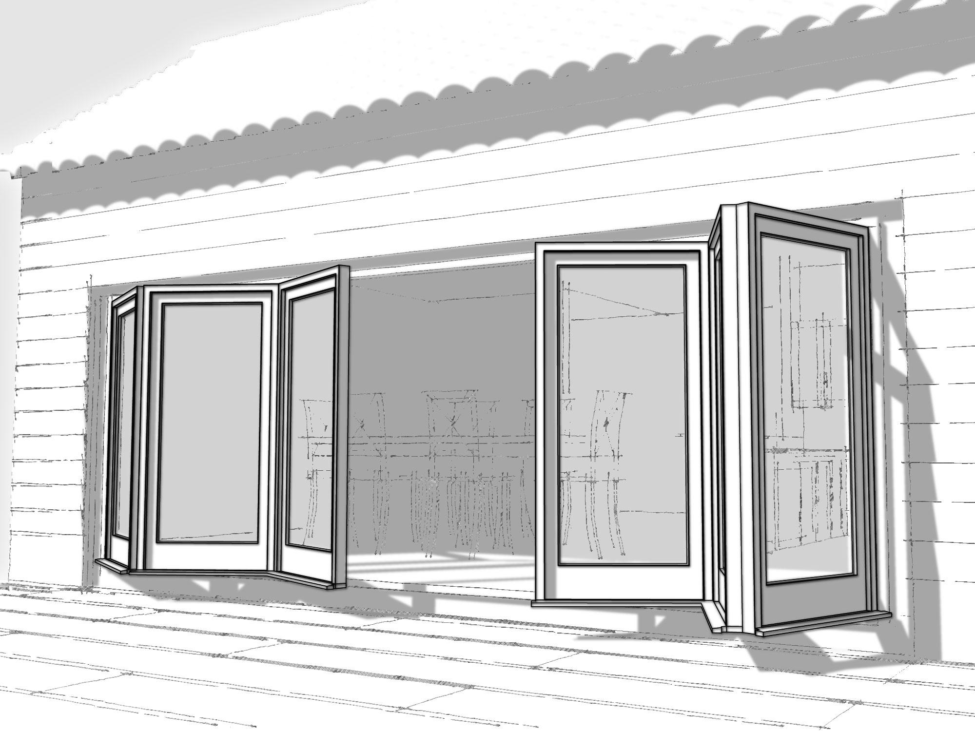 5.-Bifold-Doors-Final.jpg