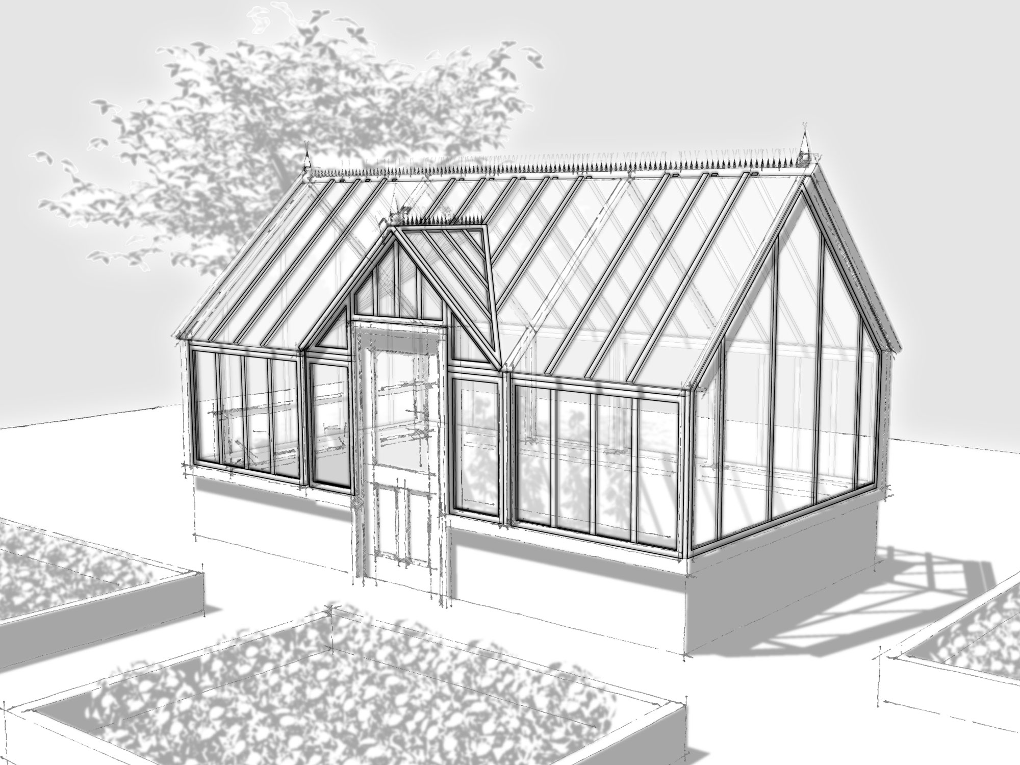 7.-Greenhouse-Final-Edit.jpg