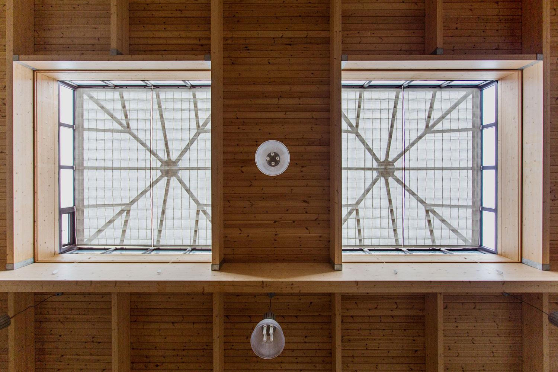 cholsey-pavilion_2.jpg