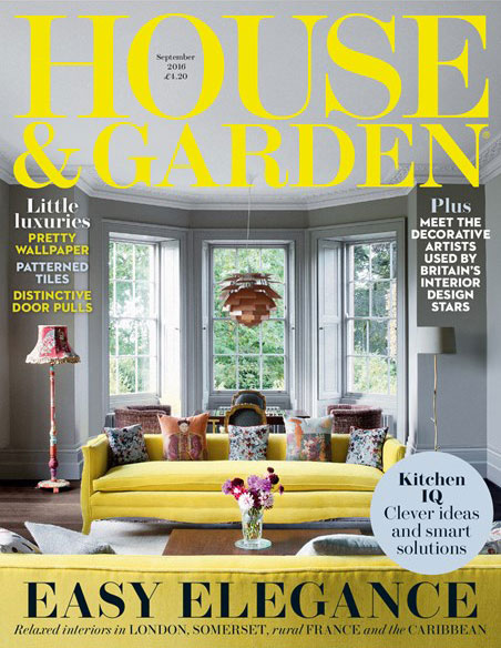 House-and-Garden-September-Cover.jpg