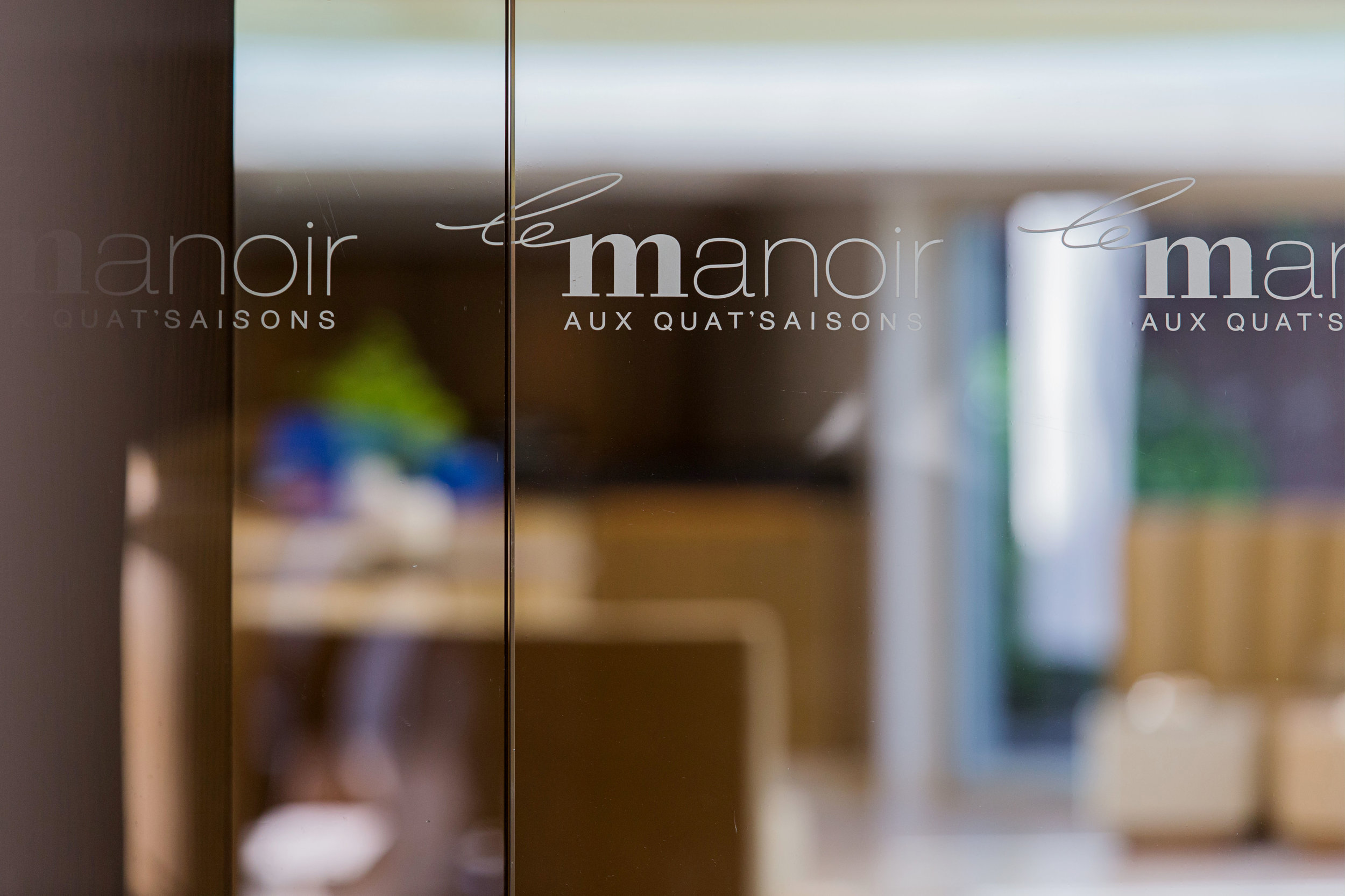 GDB - Le Manoir - 0026.jpg