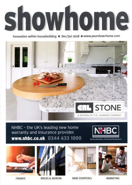Showhome Dec-Jan 2018.jpg