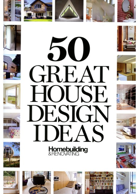 Homebuilding & Renovating April 2018 50 Great House Design Ideas Supplement.jpg