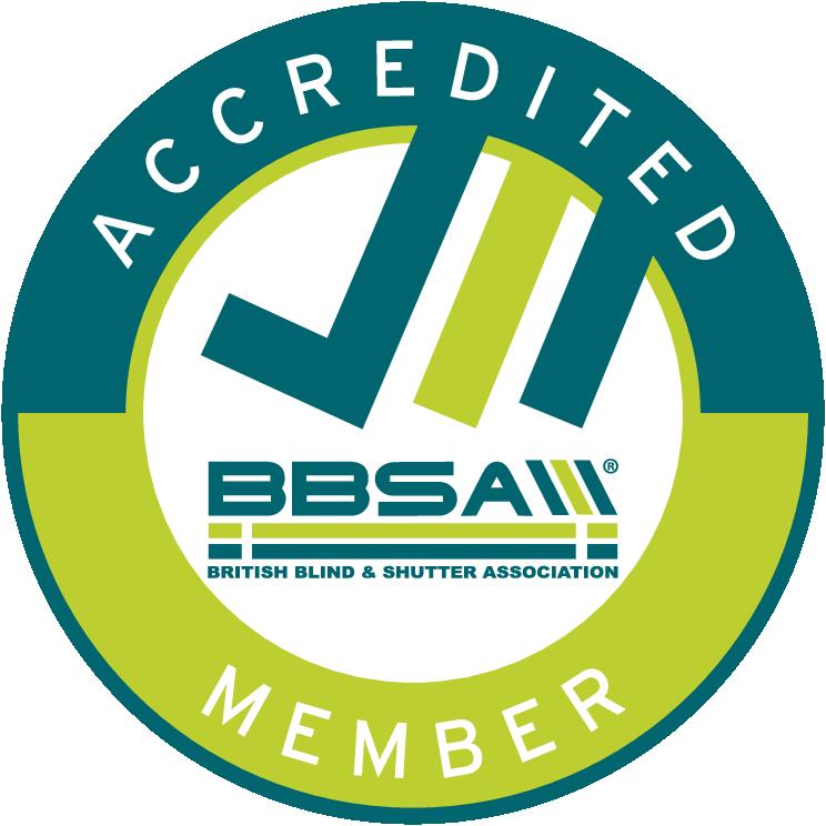 BBSA accredited logo.png
