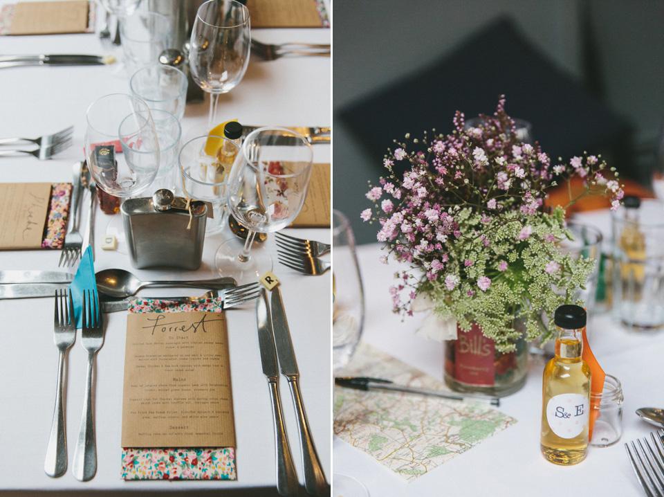 wpid332677-london-pub-wedding-charlie-brear-29.jpg