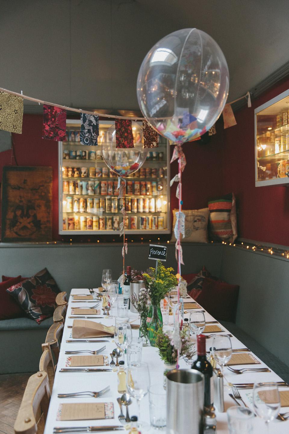 wpid332675-london-pub-wedding-charlie-brear-28.jpg