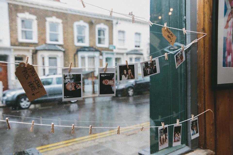 wpid332711-london-pub-wedding-charlie-brear-44.jpg