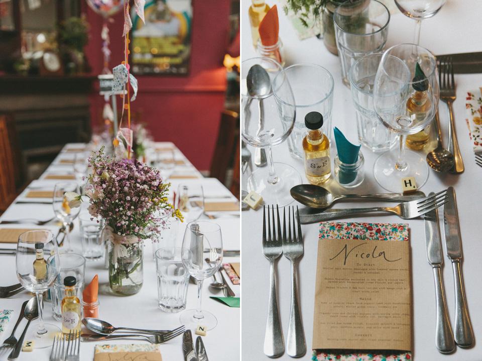 wpid332673-london-pub-wedding-charlie-brear-27-1.jpg