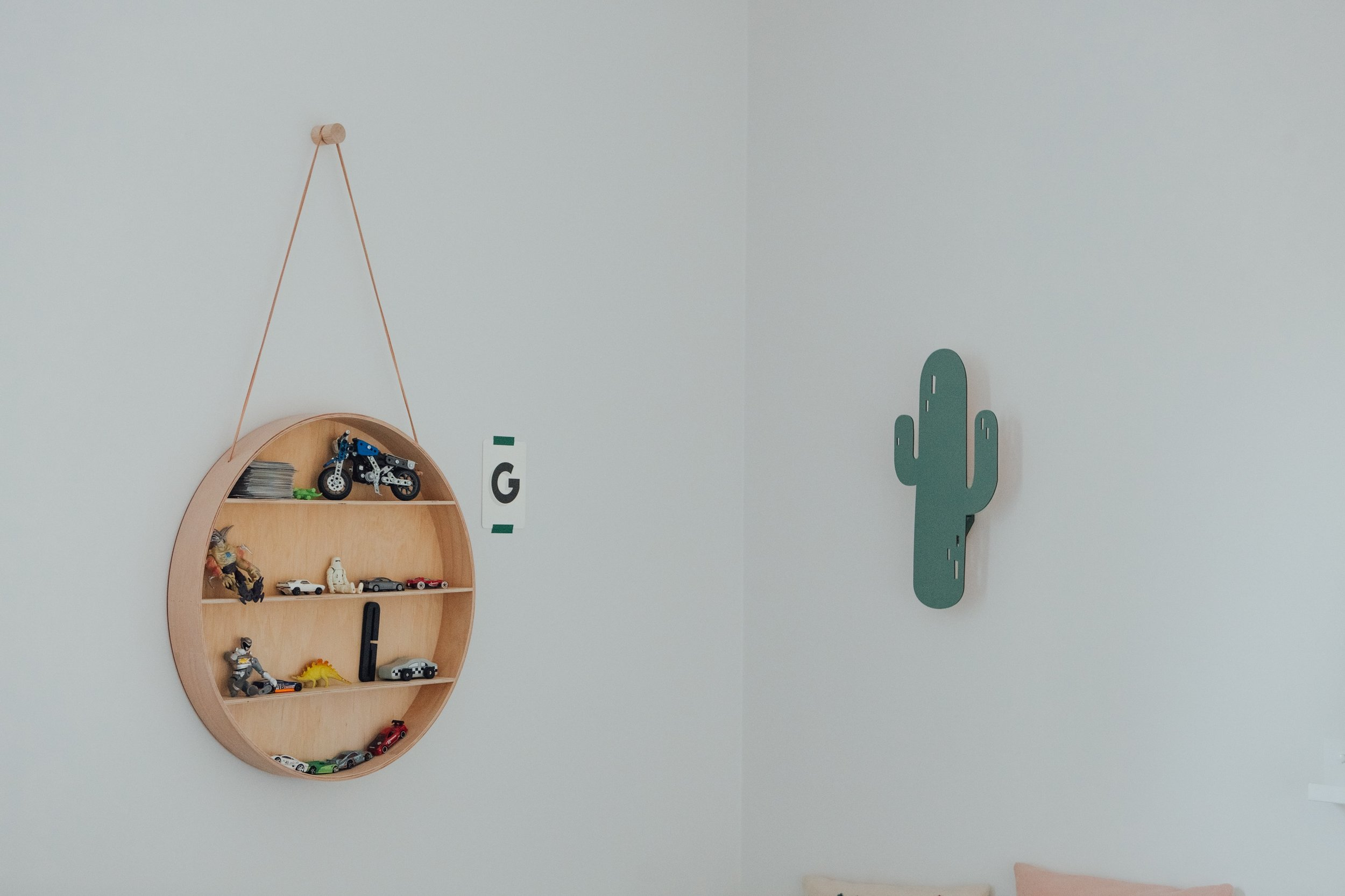 Accessories from Ferm Living