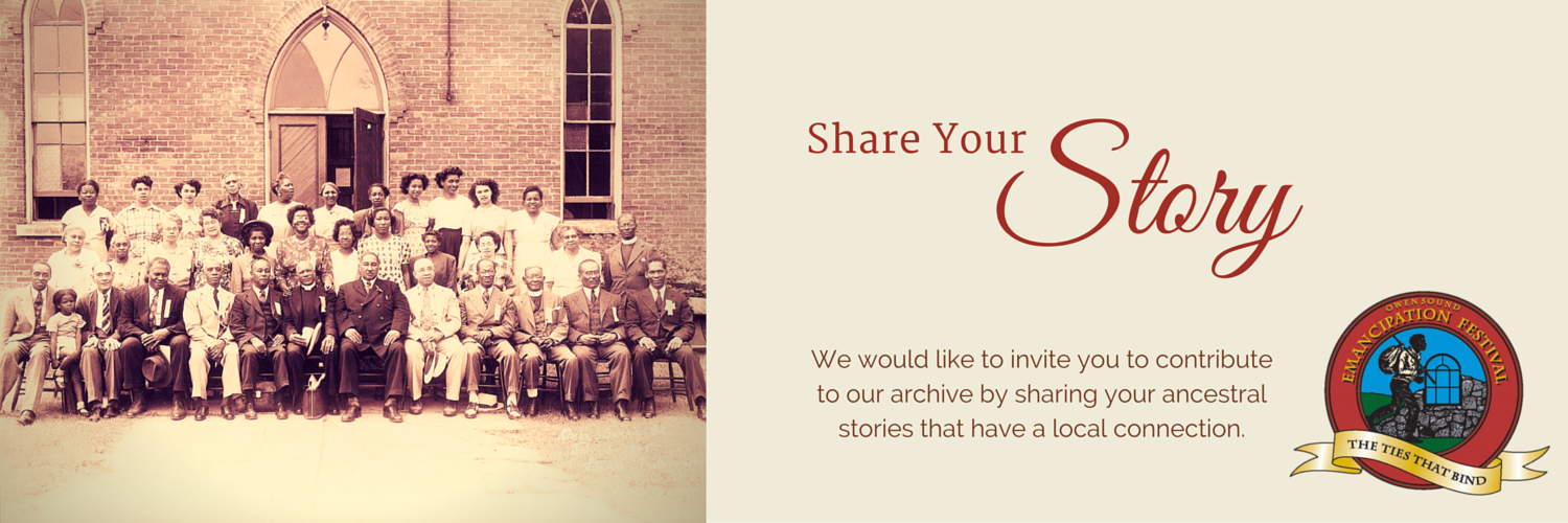 Share Your Story Website Banner.png