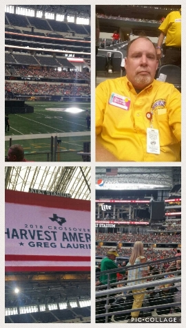 Harvest America pic collage.jpg