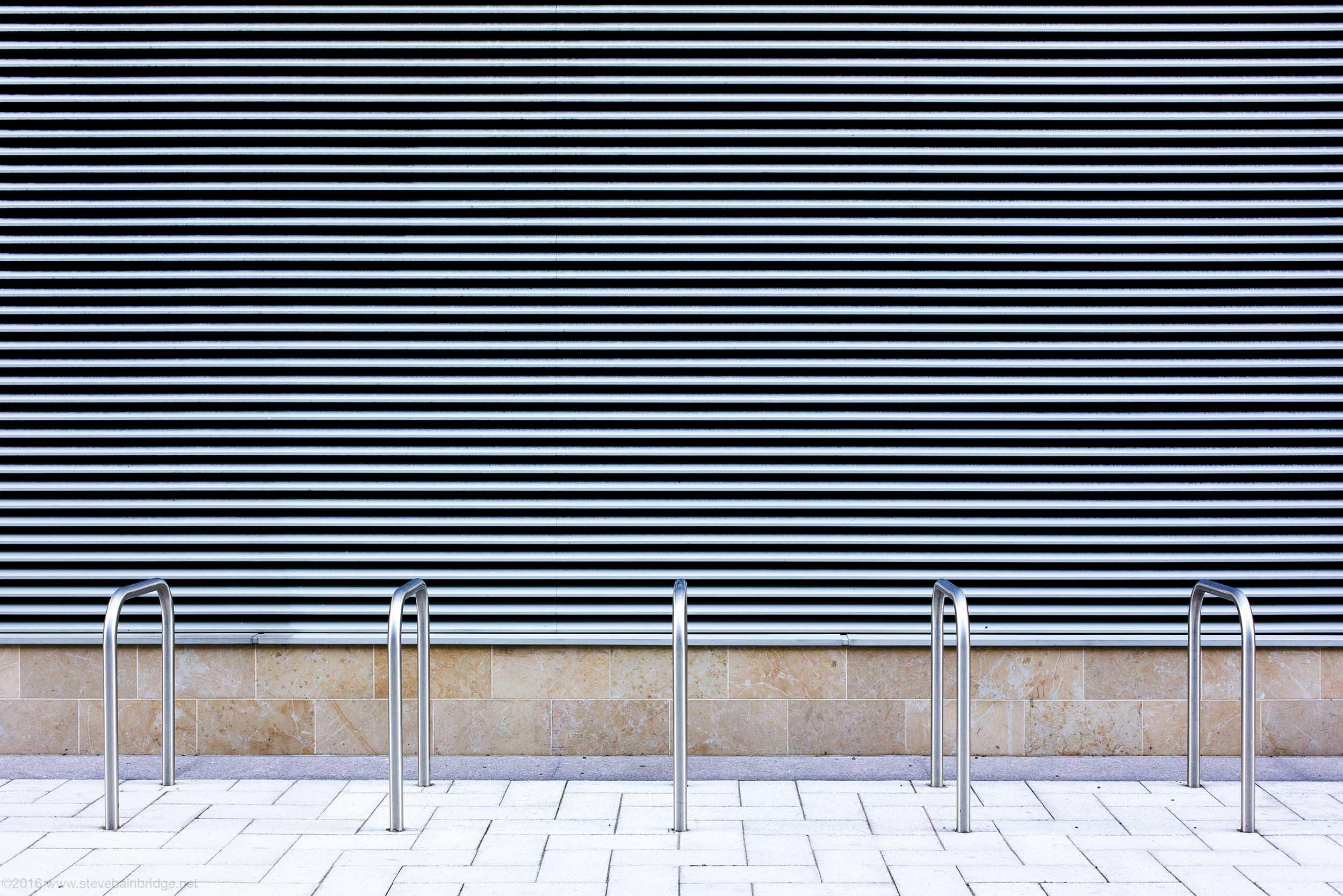 Canary Wharf-bike racks.jpg