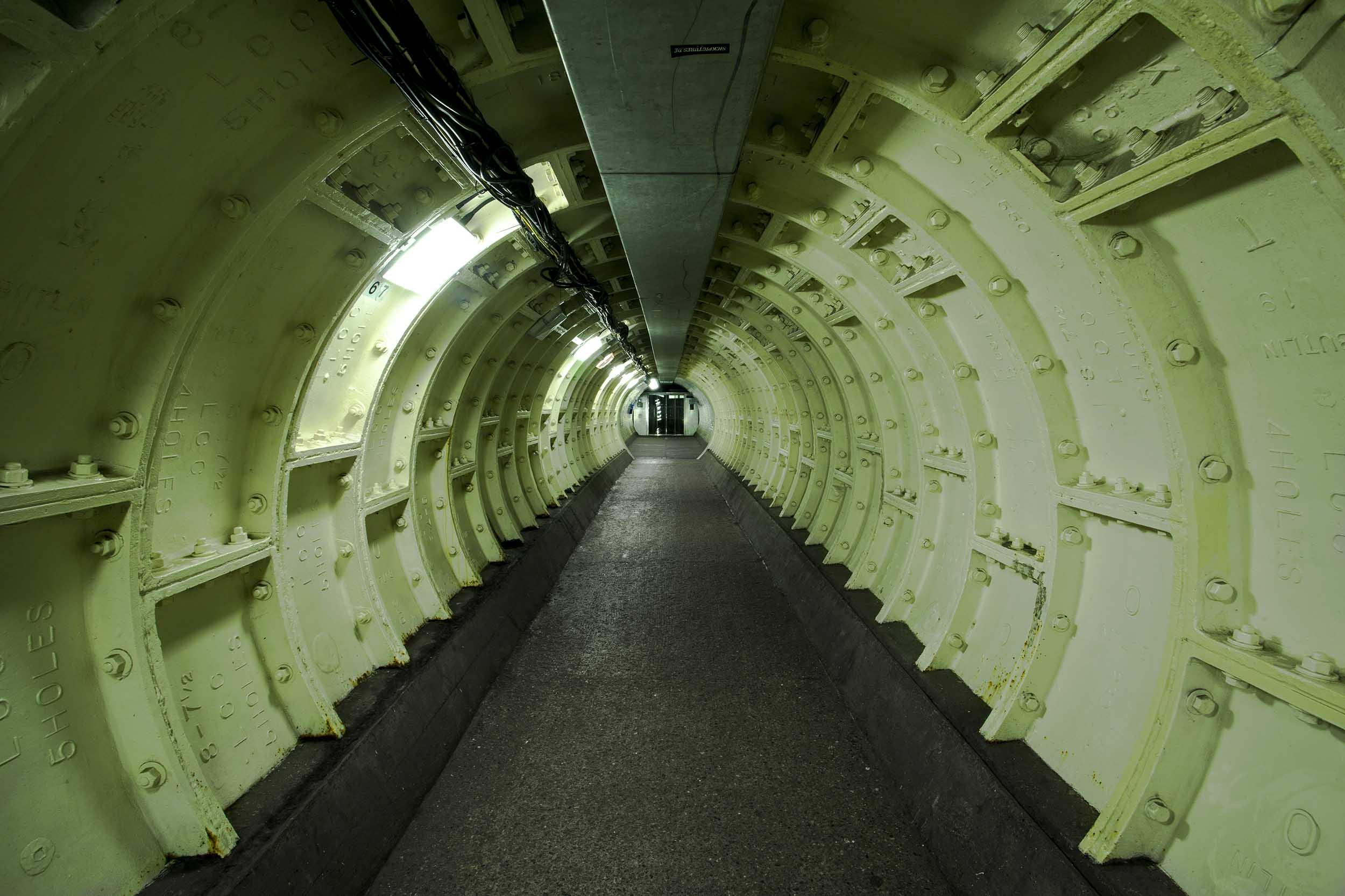 Greenwich Foot Tunnel copy.jpg