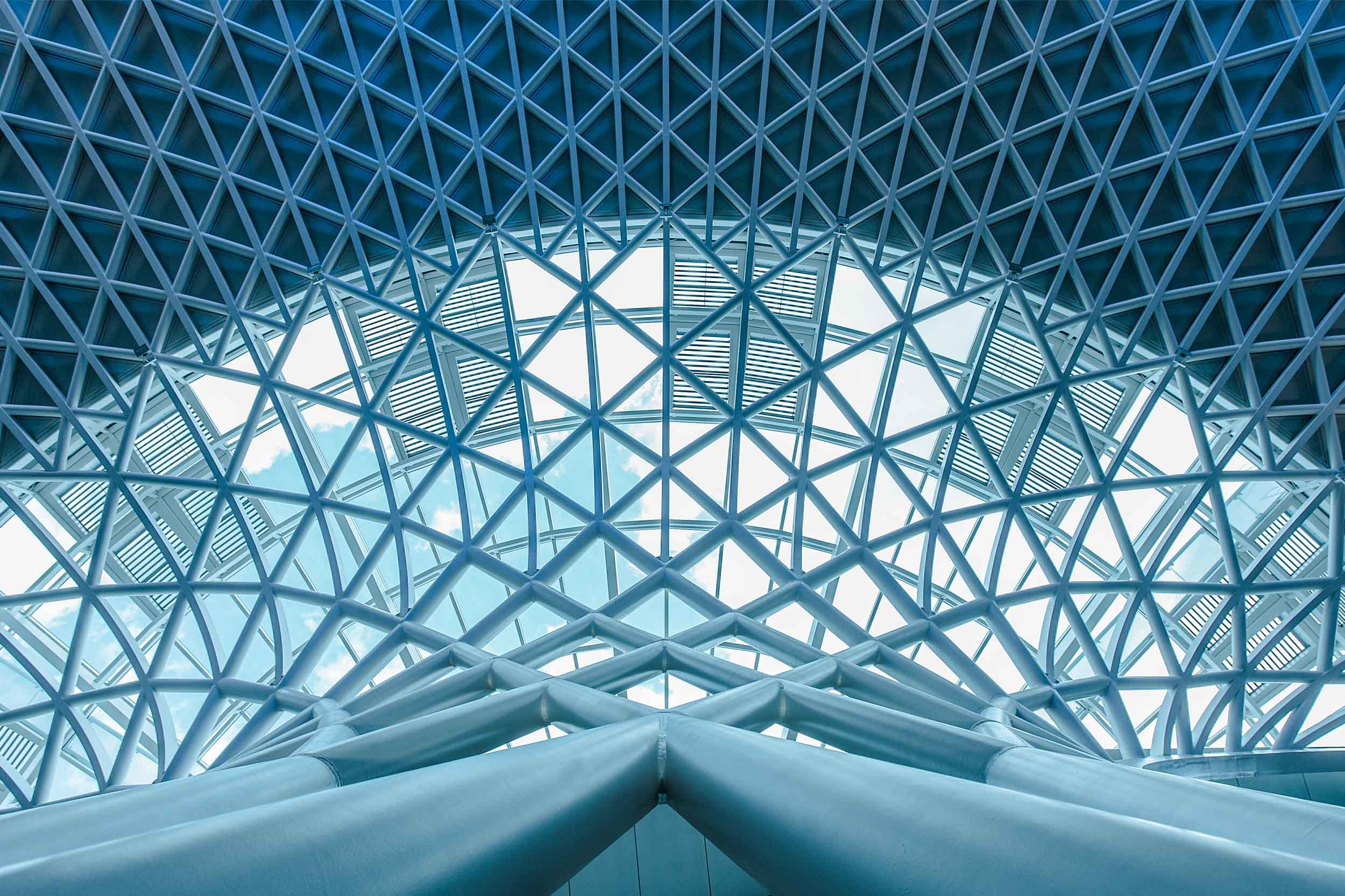 Kings Cross Roof.jpg