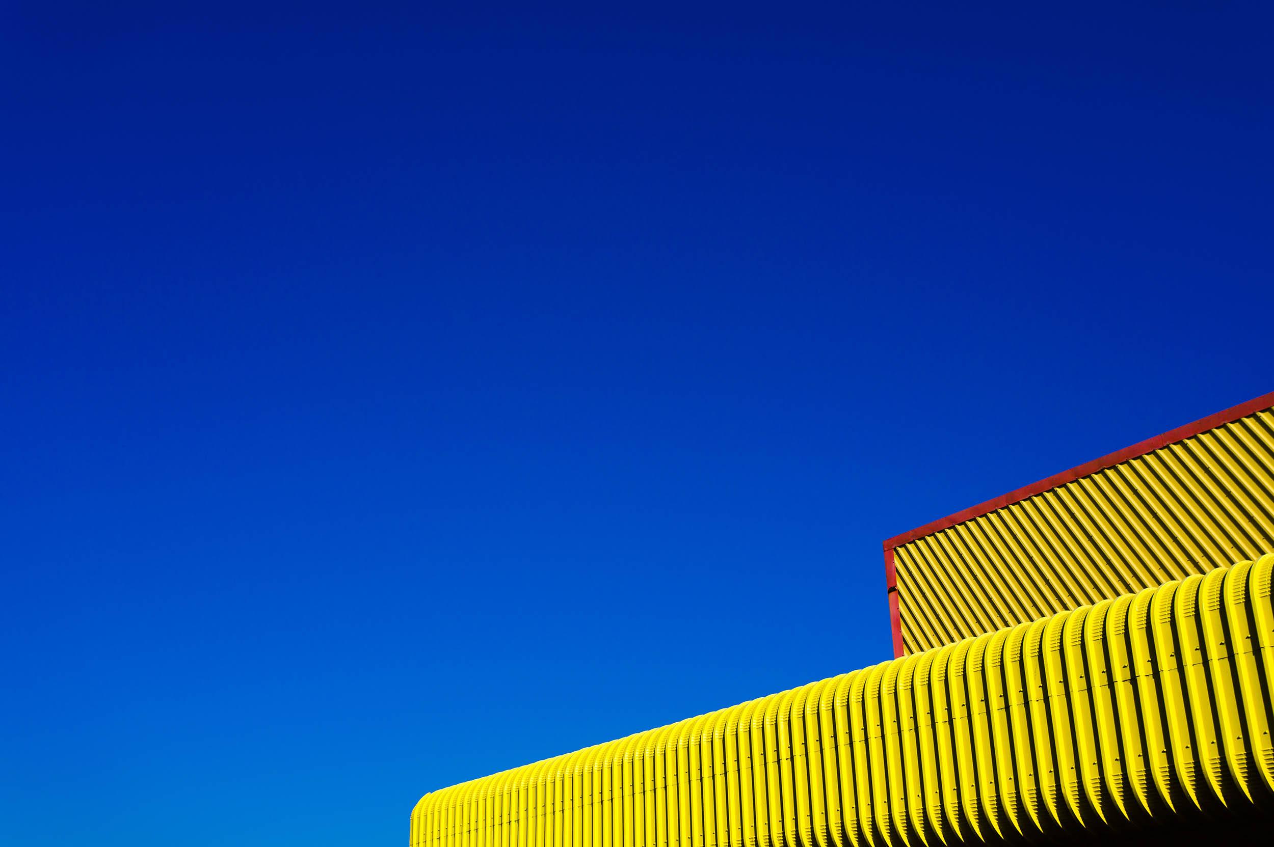 Walton Pier #1.jpg