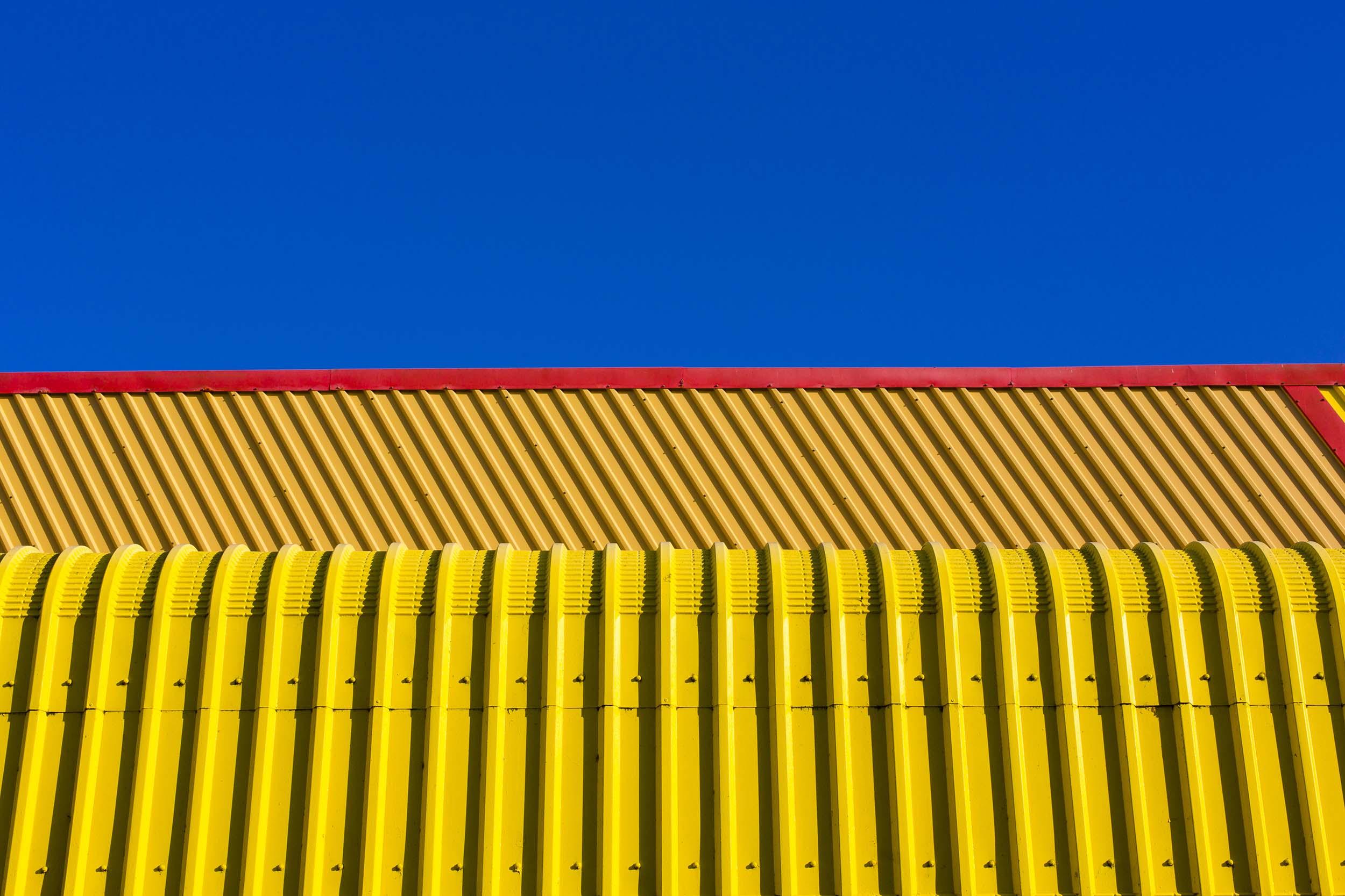 Walton Pier #2.jpg