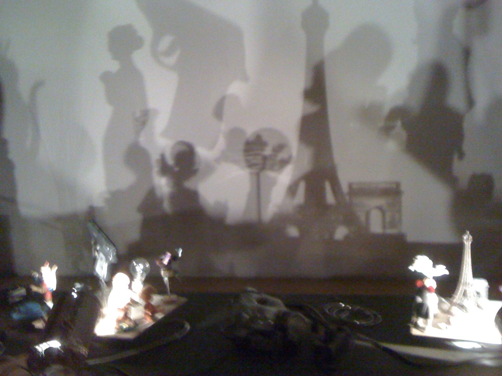 shadowplay2.JPG