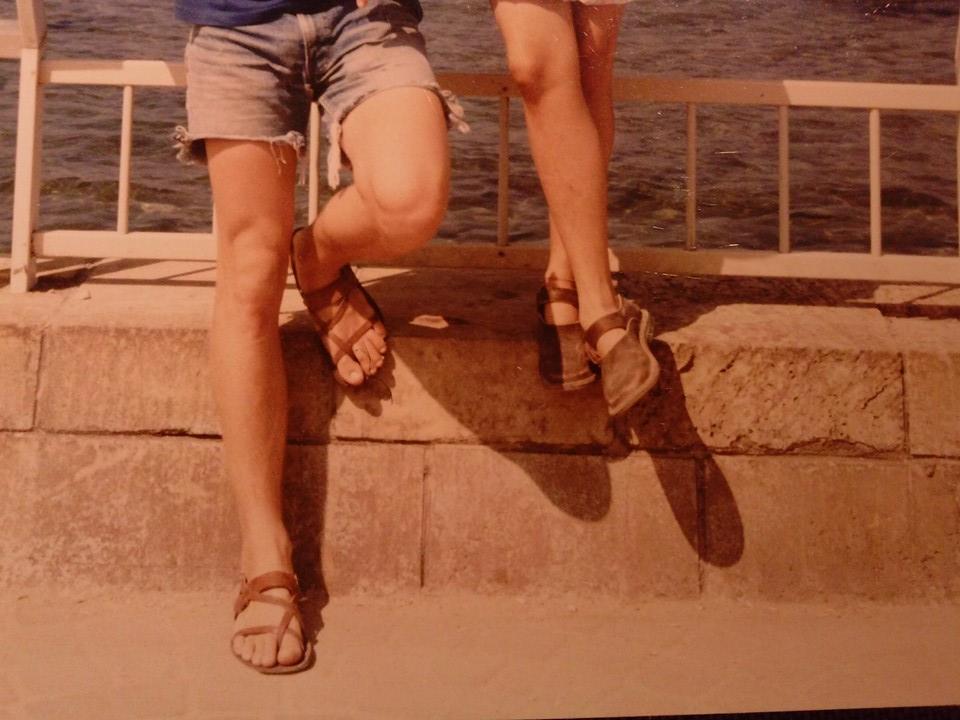 cara and jamie legs.jpg