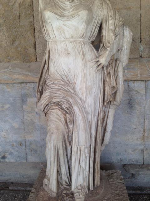 statue of woman.jpg