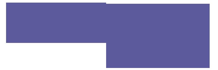 facing-50-logo2-purple-2.png