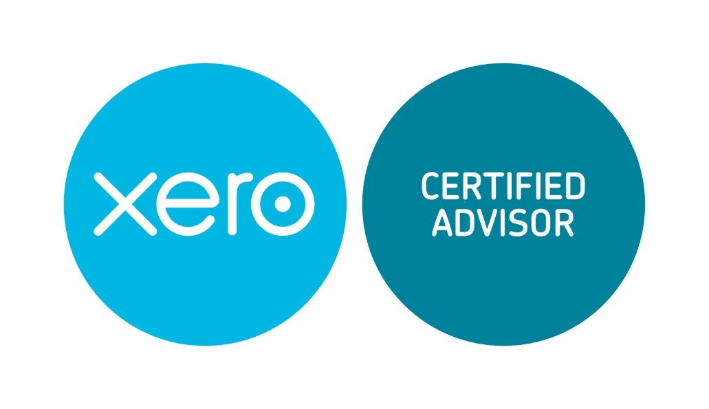 Find out more at Xero.com