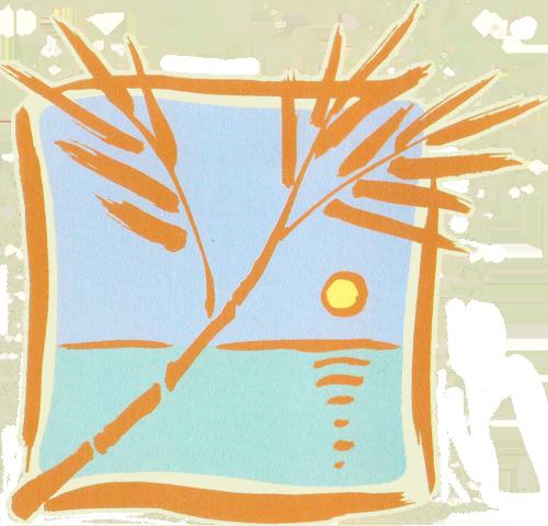 American River Therapeutic Massage Logo