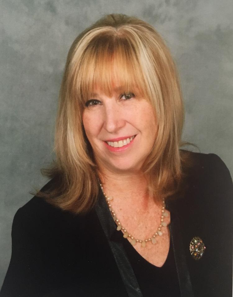 Abigail Kane-Berghash  American River Therapeutic Massage