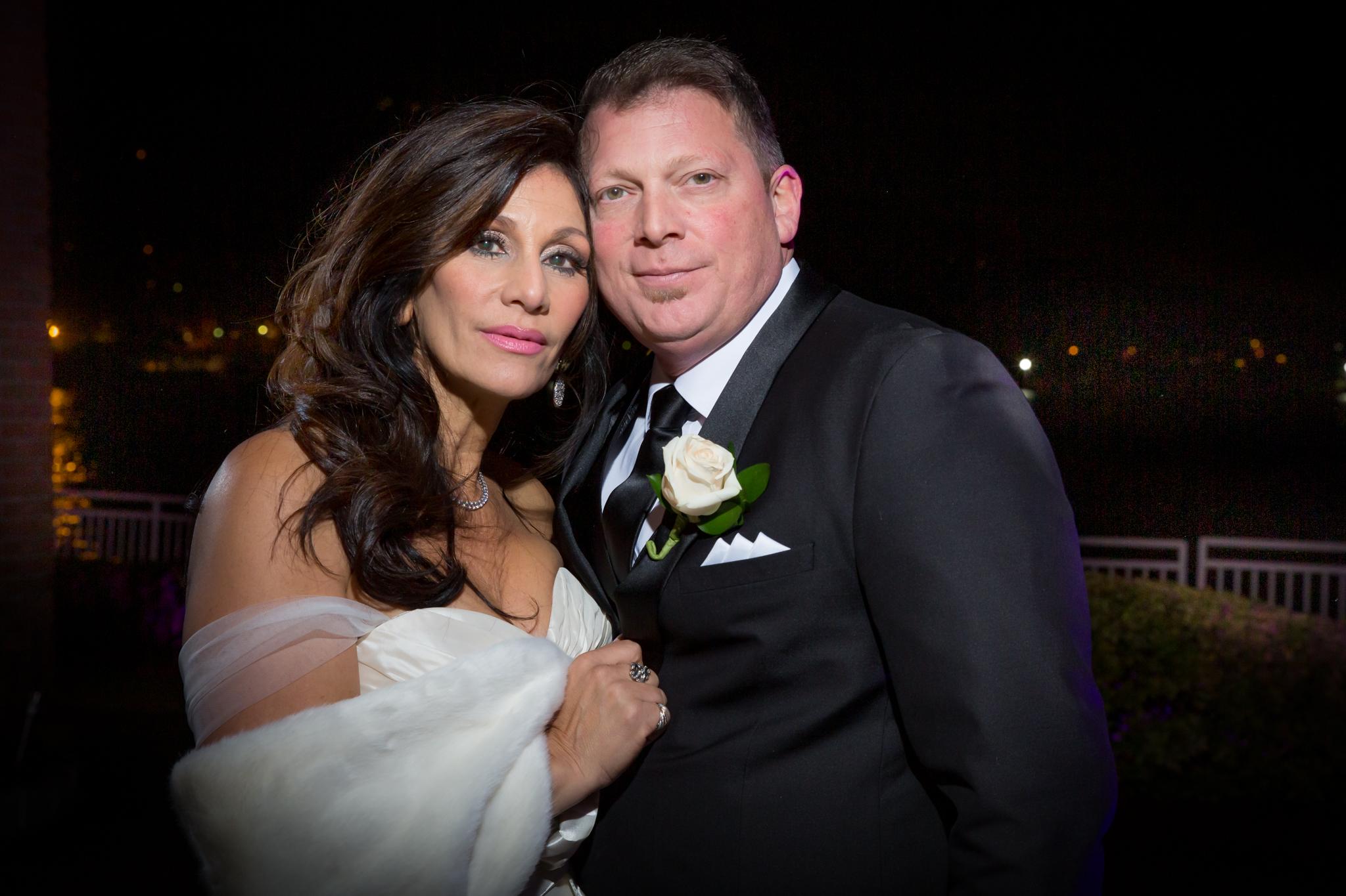 2019-Suzanne-Rob-Wedding-851-Edit-2.jpg