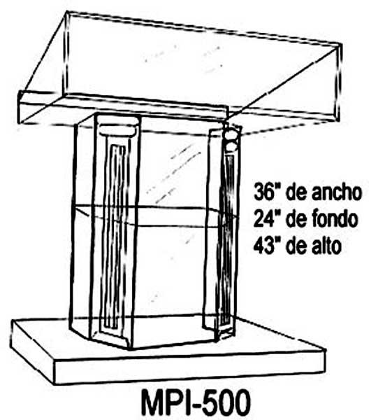 MPI-500.jpg