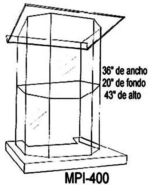 MPI-400.jpg