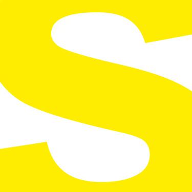 STST_Logo.jpg